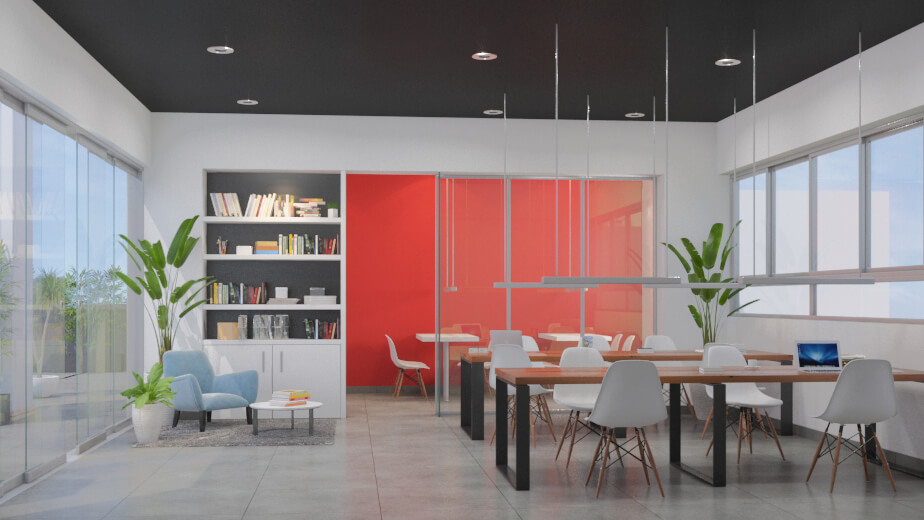 COWORKING-02-Valente-Caral