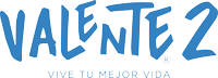 Valente 2 Logo