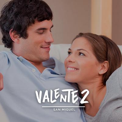 VALENTE2 - MOBILE – 1