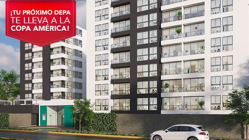https://www.grupocaral.com.pe/verah/wp-content/uploads/2019/04/Verah-Santiago-de-Surco-copa-america-brasil-caral.jpg