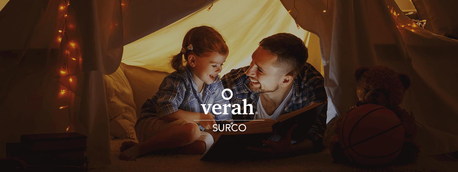 Proyecto-Verah-Caral