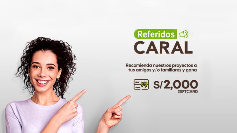 https://www.grupocaral.com.pe/verah/wp-content/uploads/2021/06/banner.png